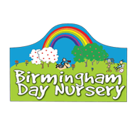 Birmingham University Oaks and Elms Day Nursery