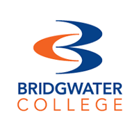 Bridgwater College Childcare Nursery logo