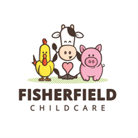Fisherfield Farm Nursery Group Childcare