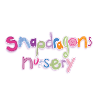 Snapdragons Nursery Case Study