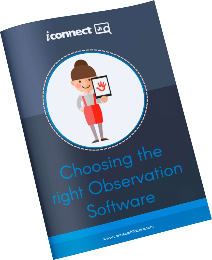 Choosing the right observation software
