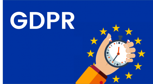 GDPR for nurseries, your questions answered