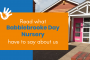 Kelly from Babblebrooke Day tells us her thoughts on Connect's Nursery Management Software