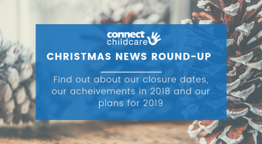 Christmas news roundup