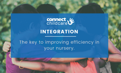 Save time with integrated nursery management systems