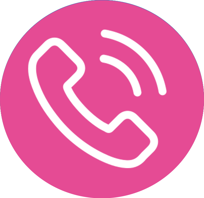 Talk to Connect Childcare