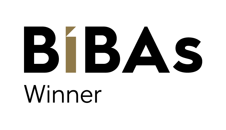 Bibas Employer of the year 2019