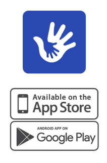 ParentZone app store icon
