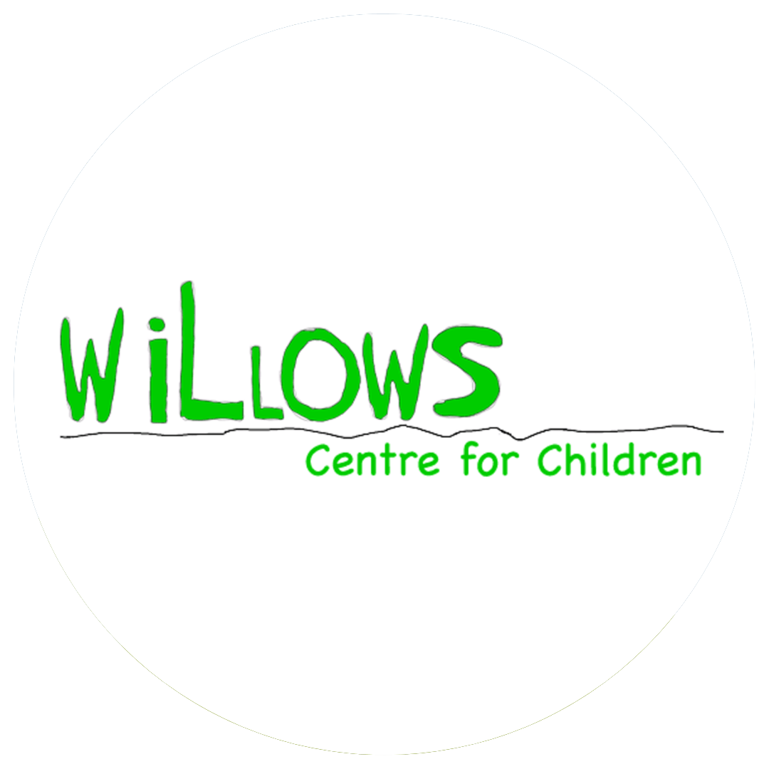 Willow childrens centre logo