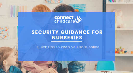 Security Tips for Nurseries