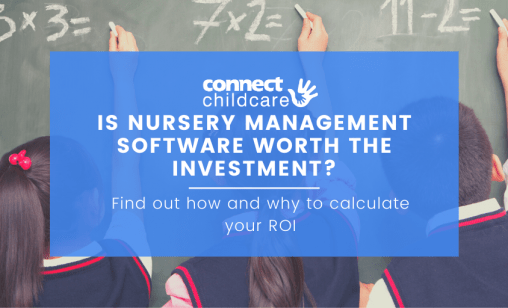 Is Nursery Management Software worth the investment