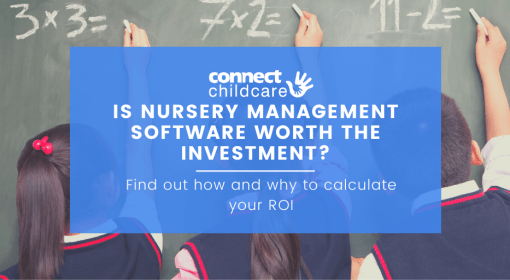 Is Nursery Management Software worth the investment?