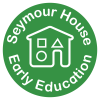 Seymour House Early Education